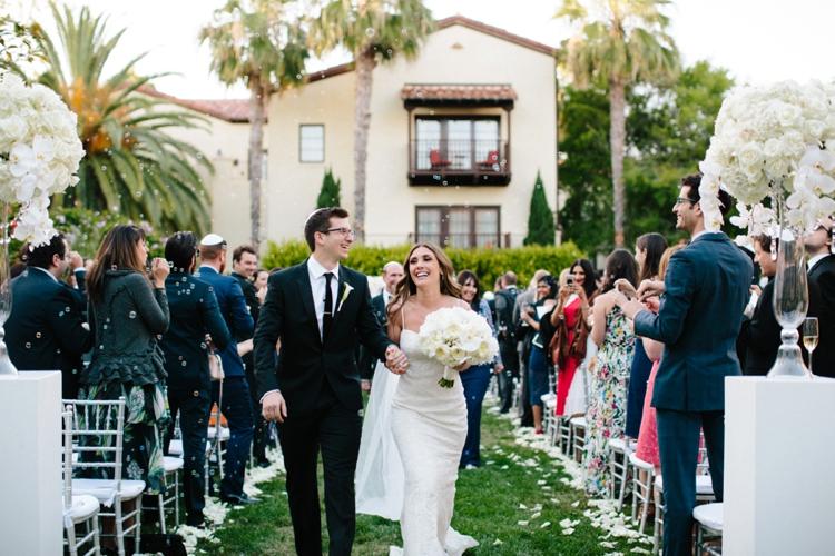 estancia_la_jolla_wedding_0051.jpg