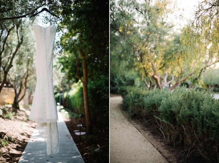 estancia_la_jolla_wedding_0053.jpg