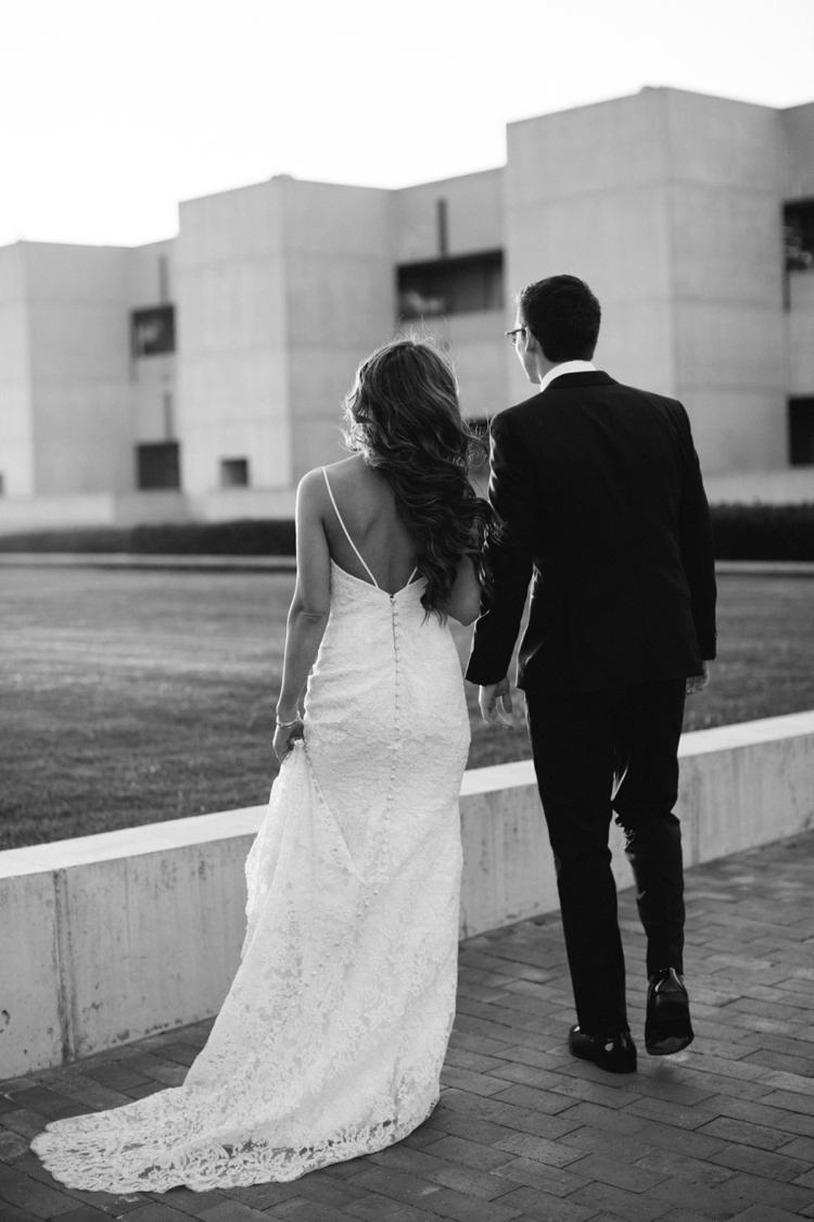 estancia_la_jolla_wedding_0054.jpg