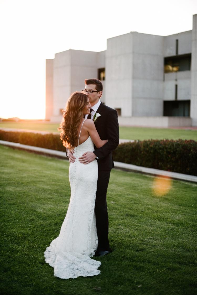 estancia_la_jolla_wedding_0055.jpg
