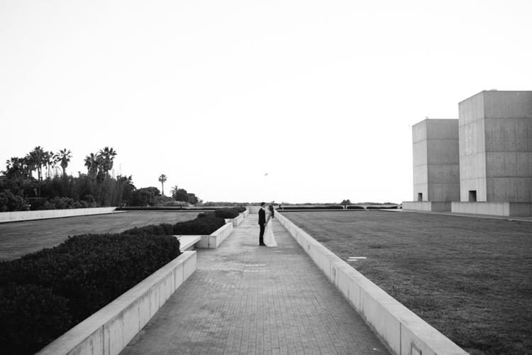 estancia_la_jolla_wedding_0056.jpg