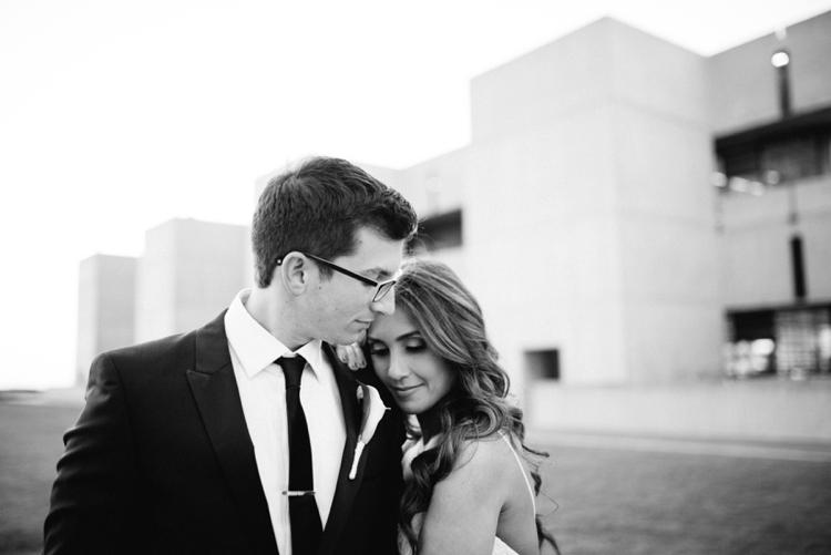 estancia_la_jolla_wedding_0058.jpg