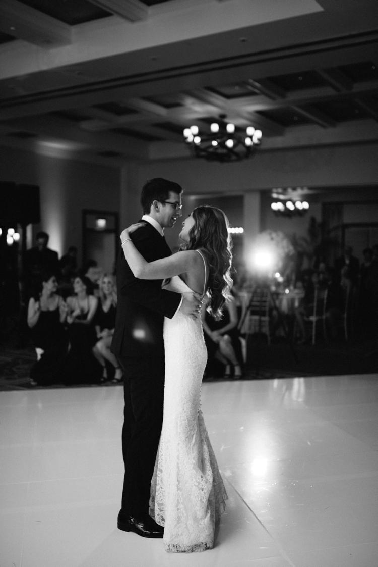 estancia_la_jolla_wedding_0060.jpg