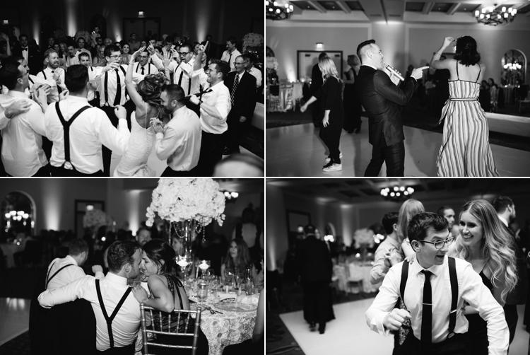 estancia_la_jolla_wedding_0064.jpg