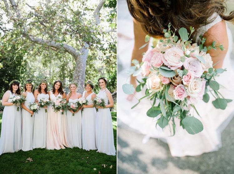 temecula_creek_inn_wedding007.jpg