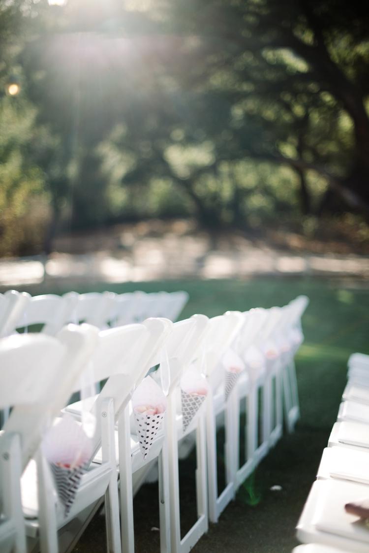 temecula_creek_inn_wedding010.jpg
