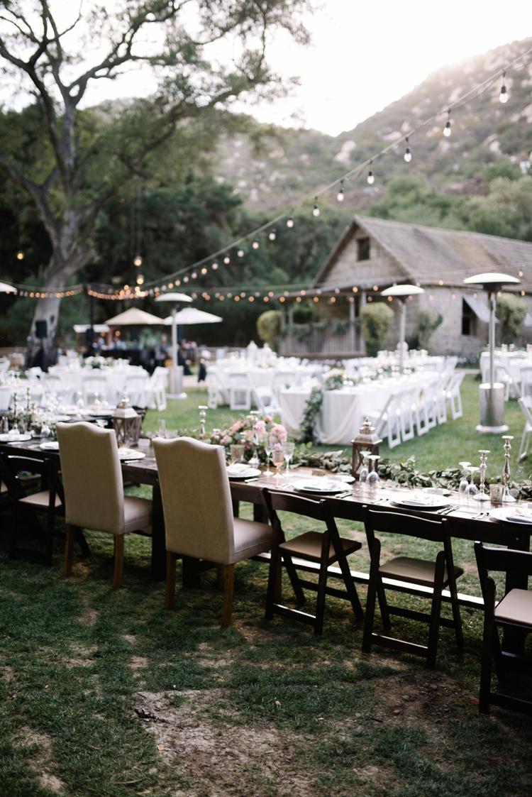 temecula_creek_inn_wedding014.jpg