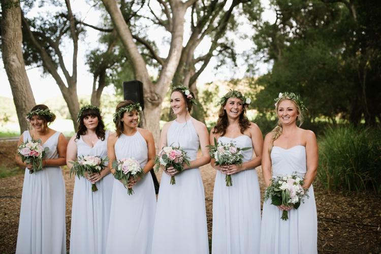 temecula_creek_inn_wedding019.jpg