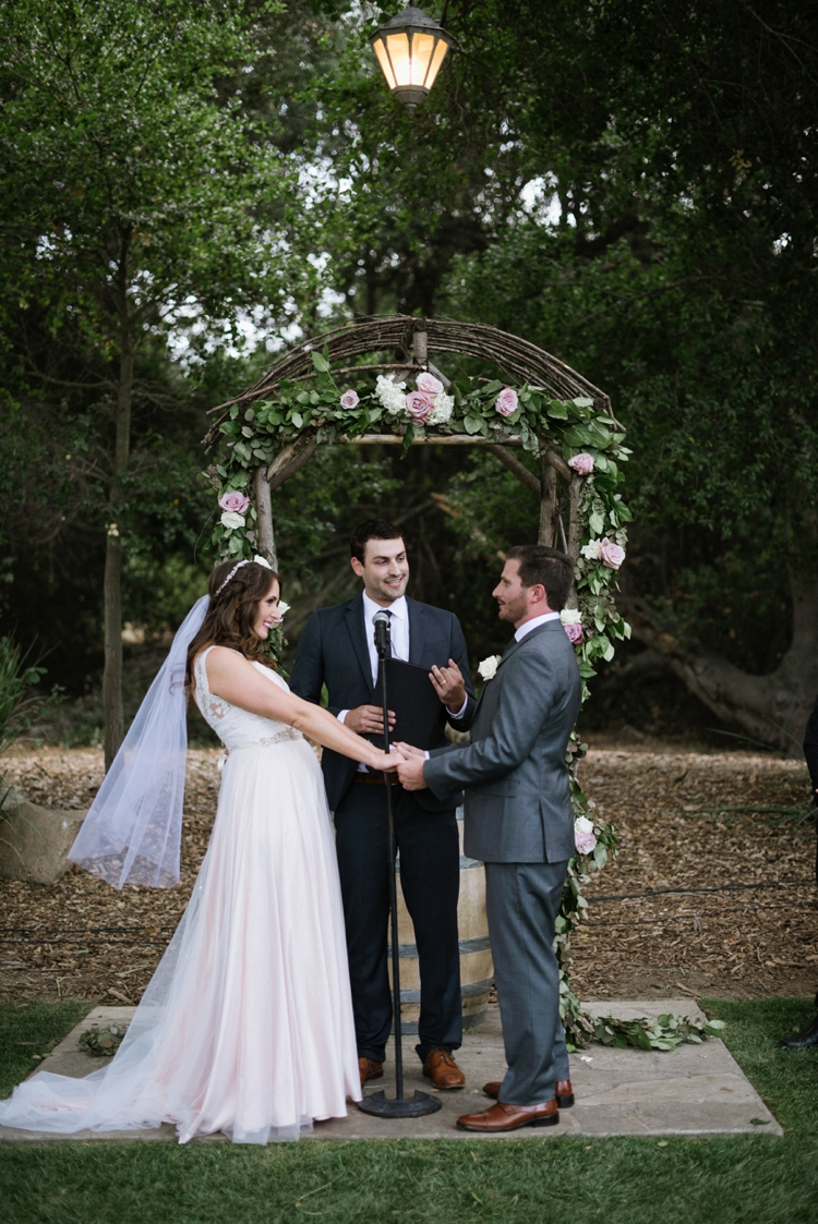 temecula_creek_inn_wedding021.jpg