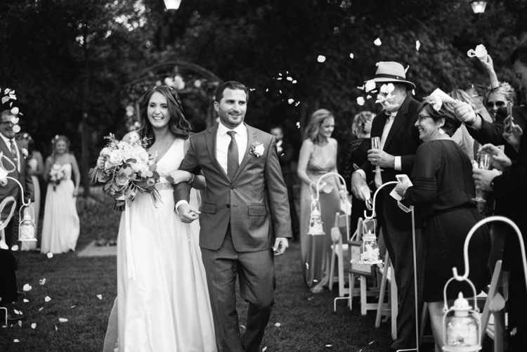 temecula_creek_inn_wedding023.jpg