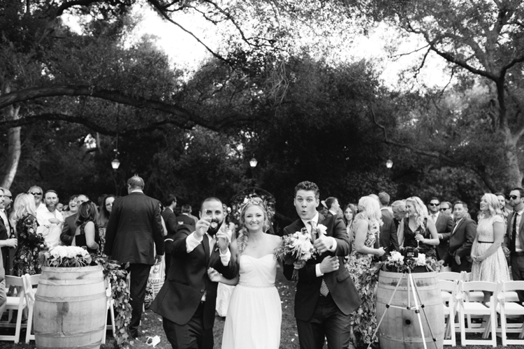 temecula_creek_inn_wedding024.jpg