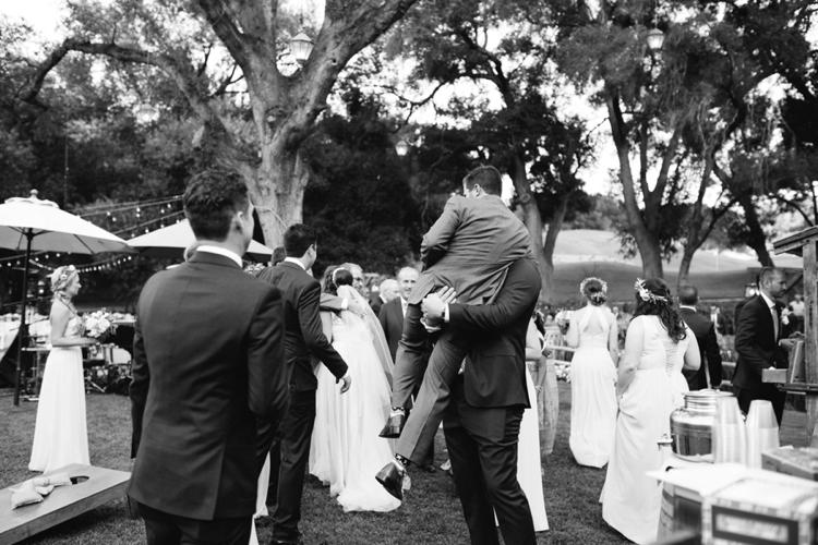temecula_creek_inn_wedding025.jpg