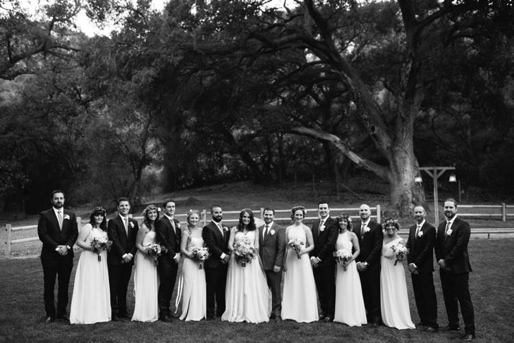 temecula_creek_inn_wedding026.jpg
