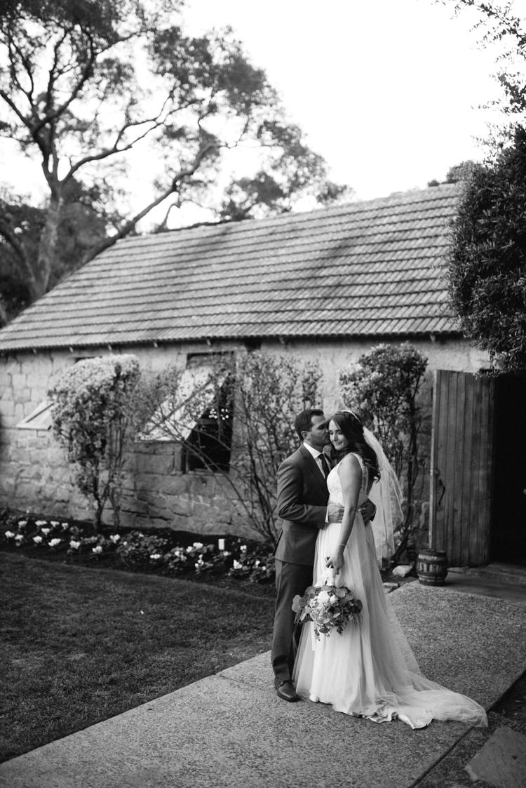 temecula_creek_inn_wedding032.jpg