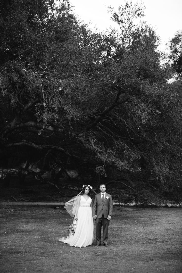 temecula_creek_inn_wedding033.jpg