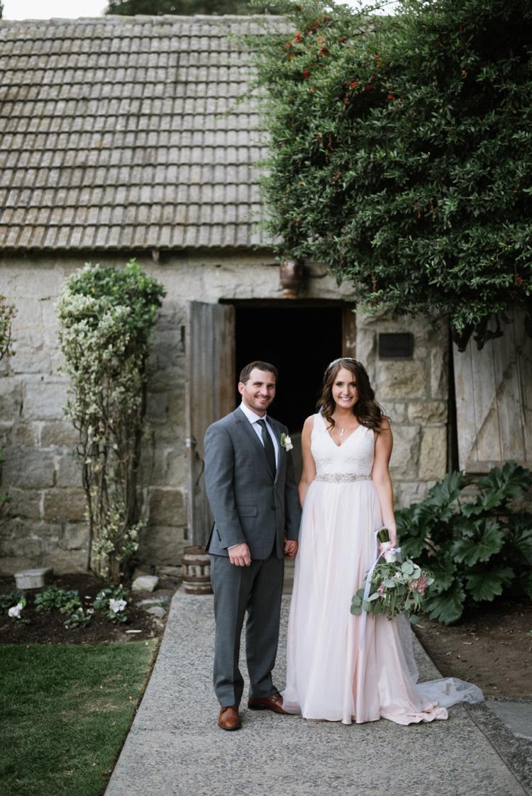temecula_creek_inn_wedding031.jpg