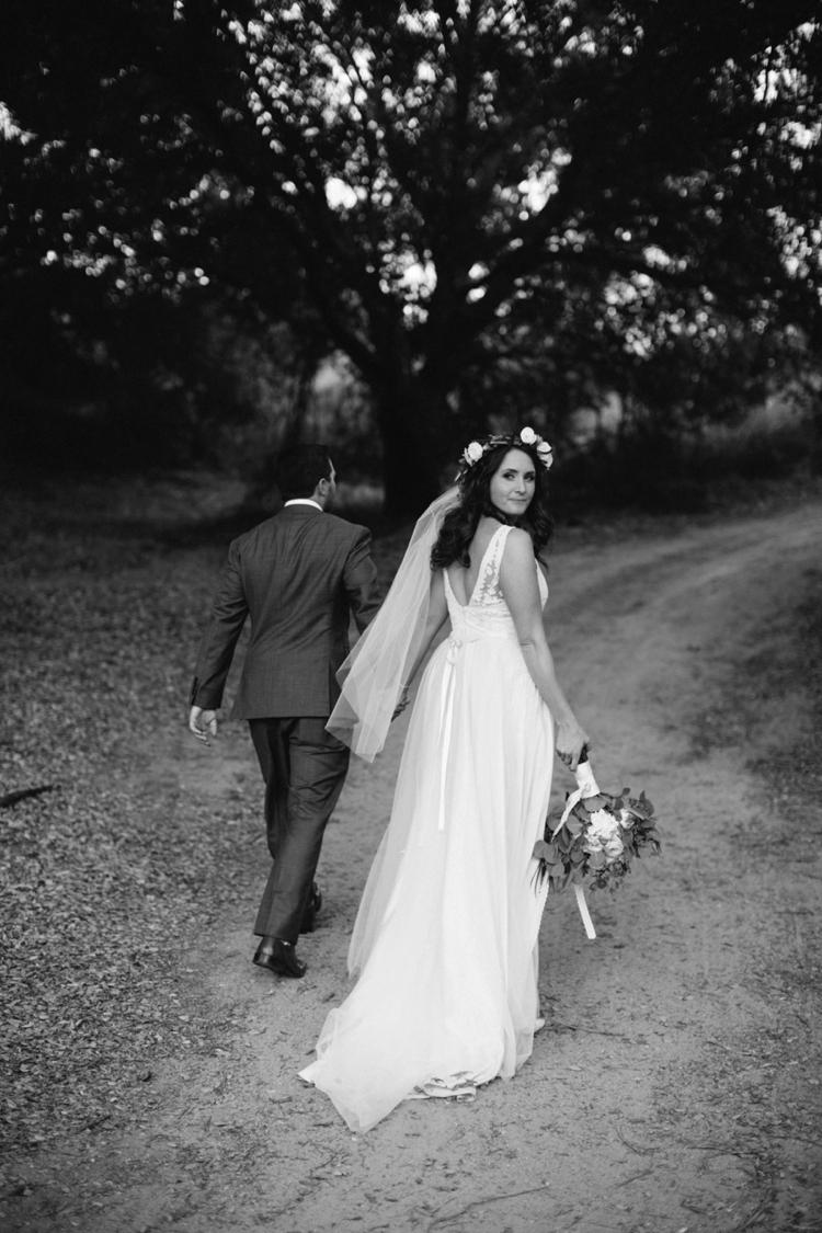 temecula_creek_inn_wedding034.jpg