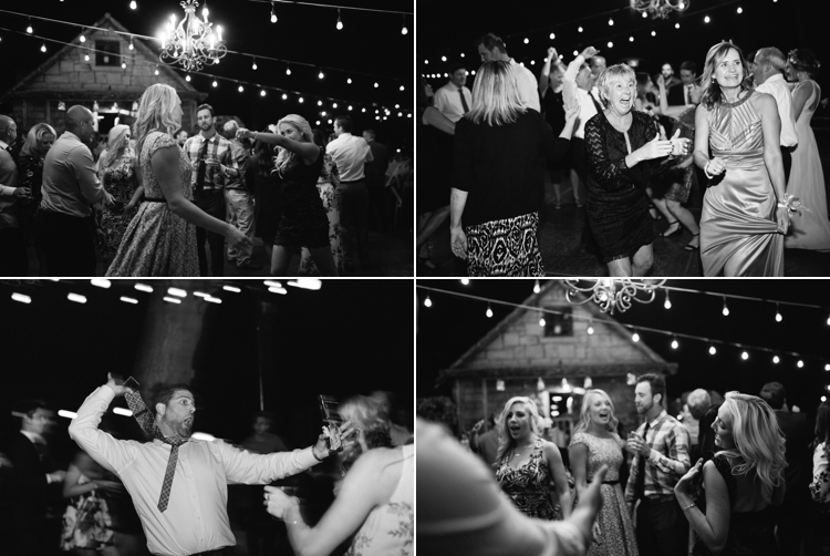 temecula_creek_inn_wedding048.jpg