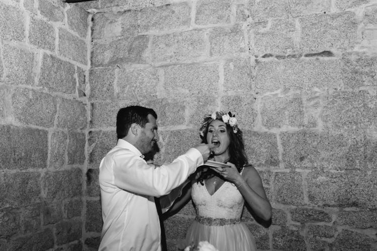 temecula_creek_inn_wedding050.jpg