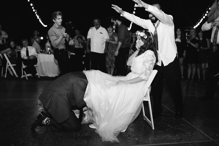 temecula_creek_inn_wedding051.jpg