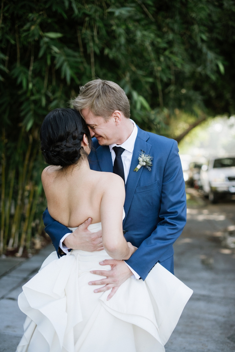 smog_shoppe_wedding_los_angeles_0020.jpg