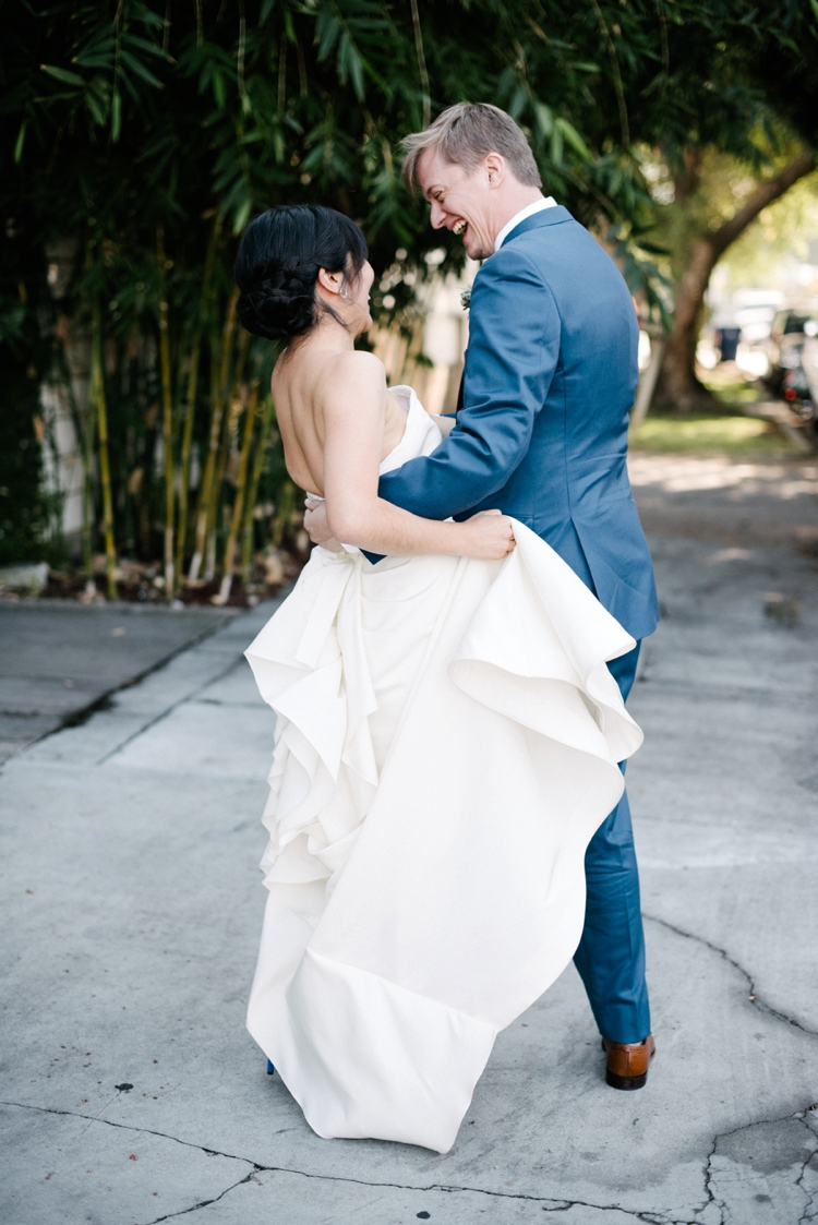 smog_shoppe_wedding_los_angeles_0019.jpg