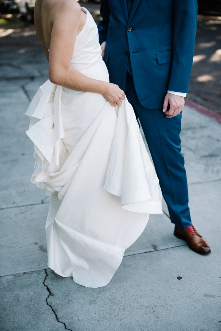 smog_shoppe_wedding_los_angeles_0022.jpg