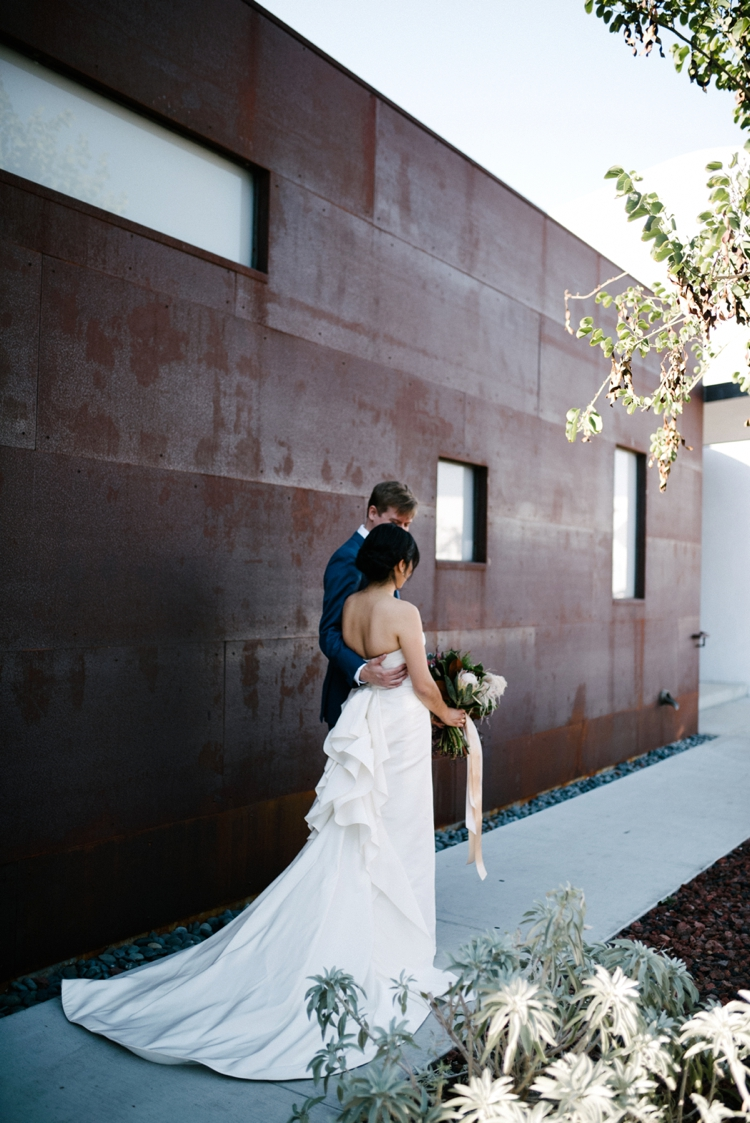 smog_shoppe_wedding_los_angeles_0025.jpg