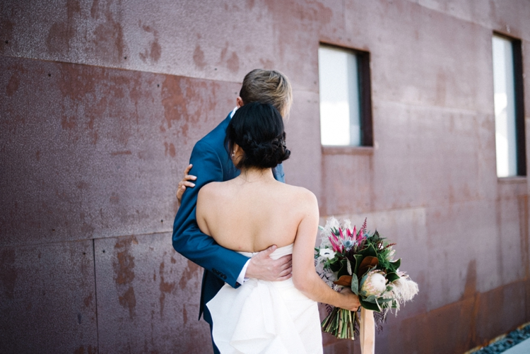 smog_shoppe_wedding_los_angeles_0026.jpg