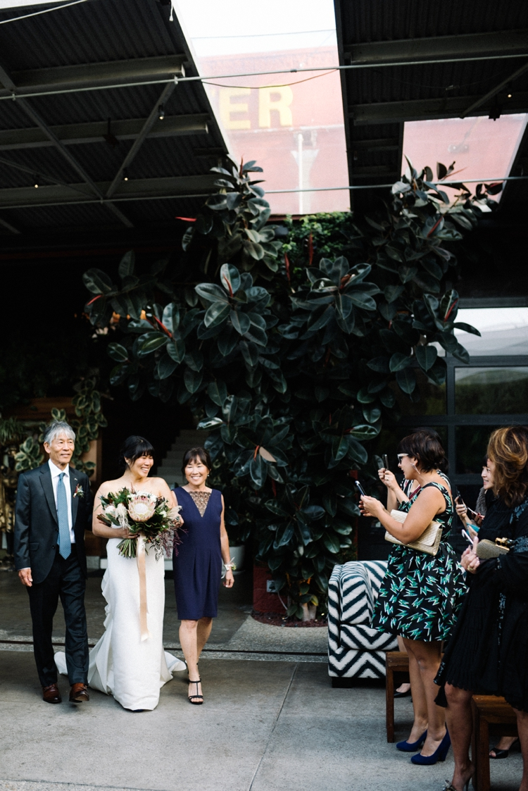 smog_shoppe_wedding_los_angeles_0050.jpg