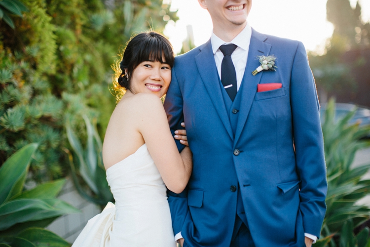 smog_shoppe_wedding_los_angeles_0071.jpg