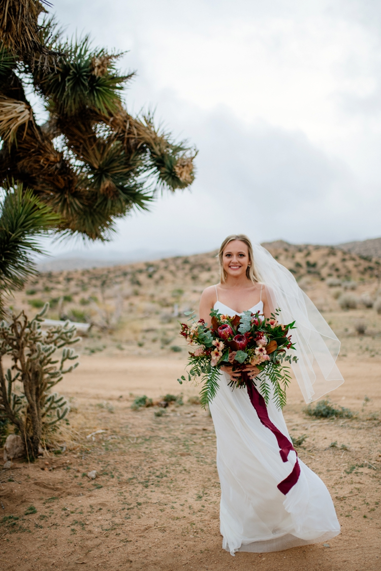 rimrock_ranch_weddding_photography_0023.jpg