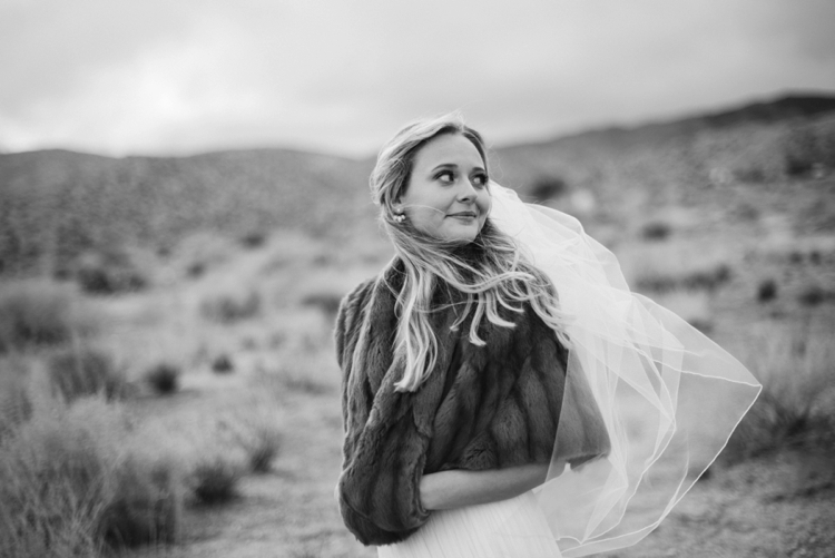 rimrock_ranch_weddding_photography_0028.jpg