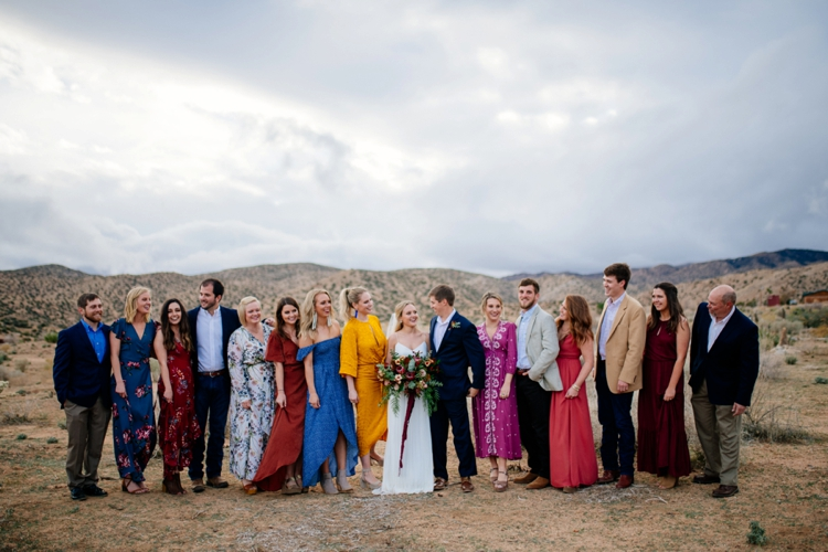 rimrock_ranch_weddding_photography_0047.jpg