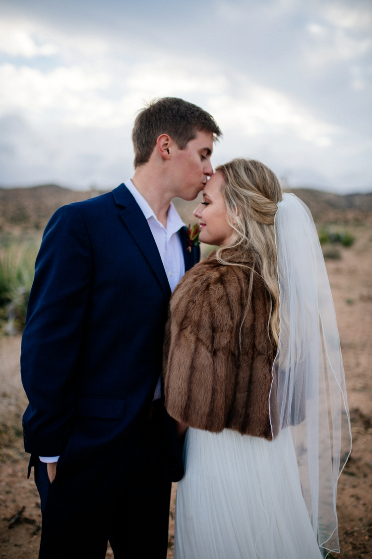 rimrock_ranch_weddding_photography_0052.jpg