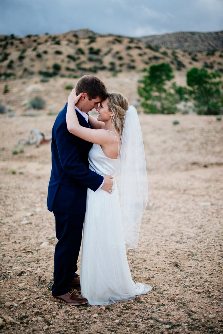 rimrock_ranch_weddding_photography_0054.jpg