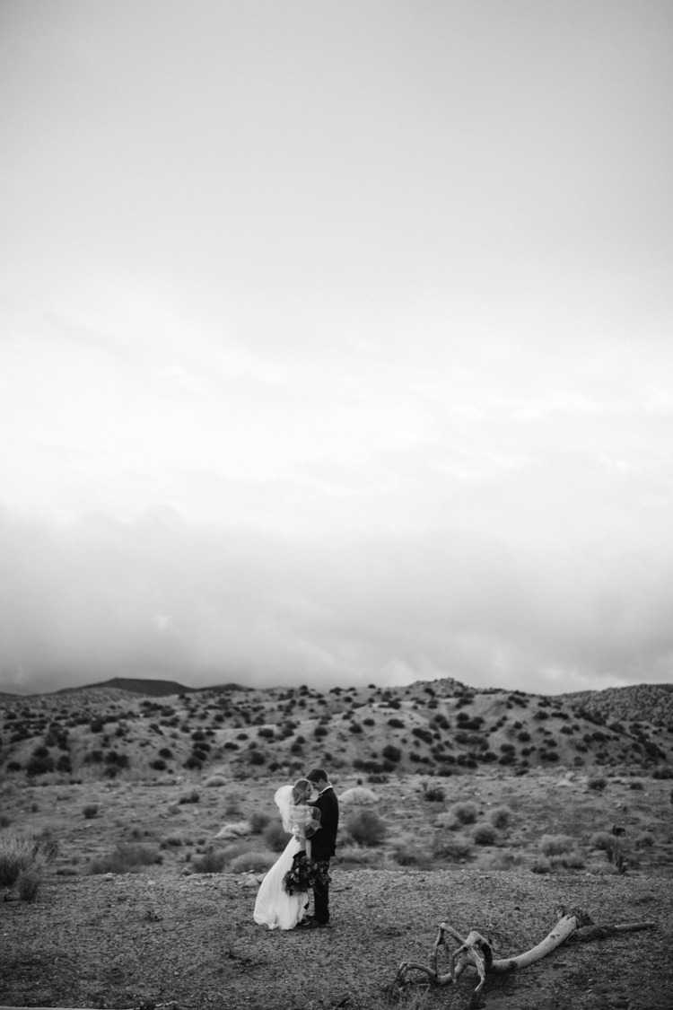 rimrock_ranch_weddding_photography_0057.jpg