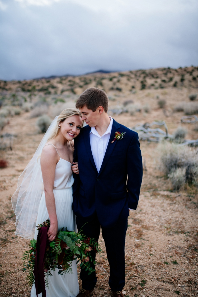 rimrock_ranch_weddding_photography_0061.jpg
