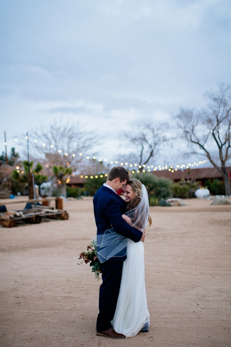 rimrock_ranch_weddding_photography_0064.jpg