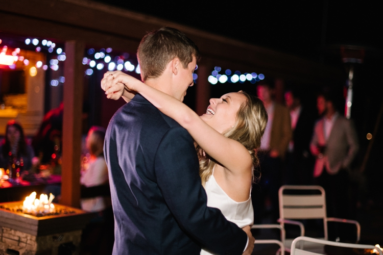 rimrock_ranch_weddding_photography_0068.jpg