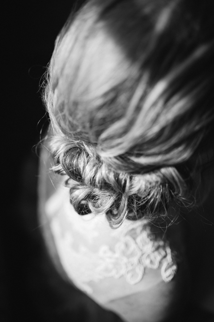 millwick_weddding_photography_0081.jpg