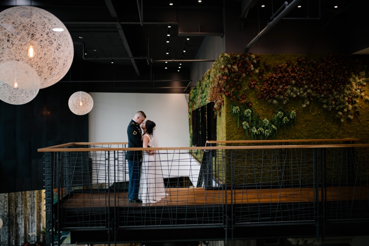 green_acre_campus_pointe_wedding_photography_0038.jpg