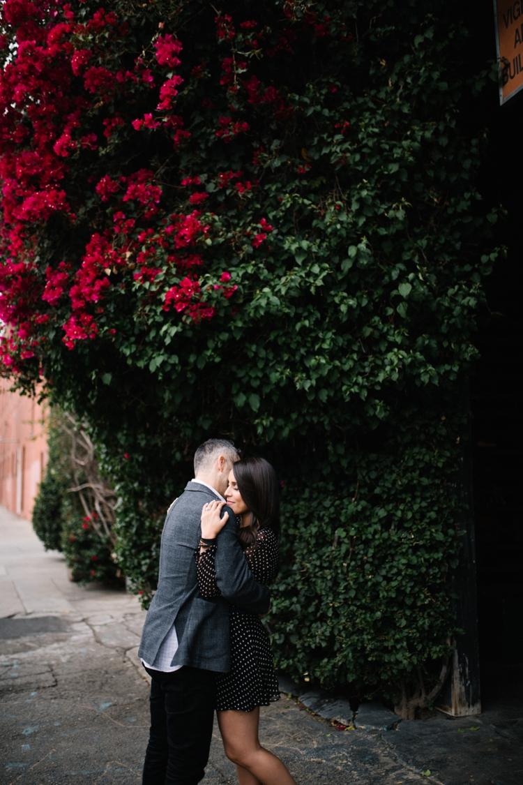 millwick_los_angeles_wedding_photography_0003.jpg