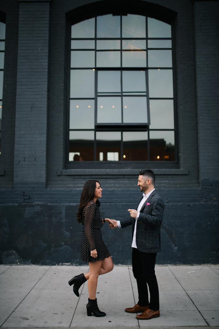 millwick_los_angeles_wedding_photography_0015.jpg