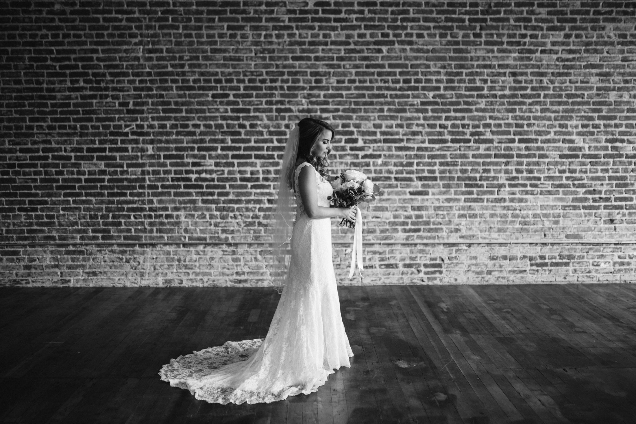 franciscan_garden_wedding-10.jpg
