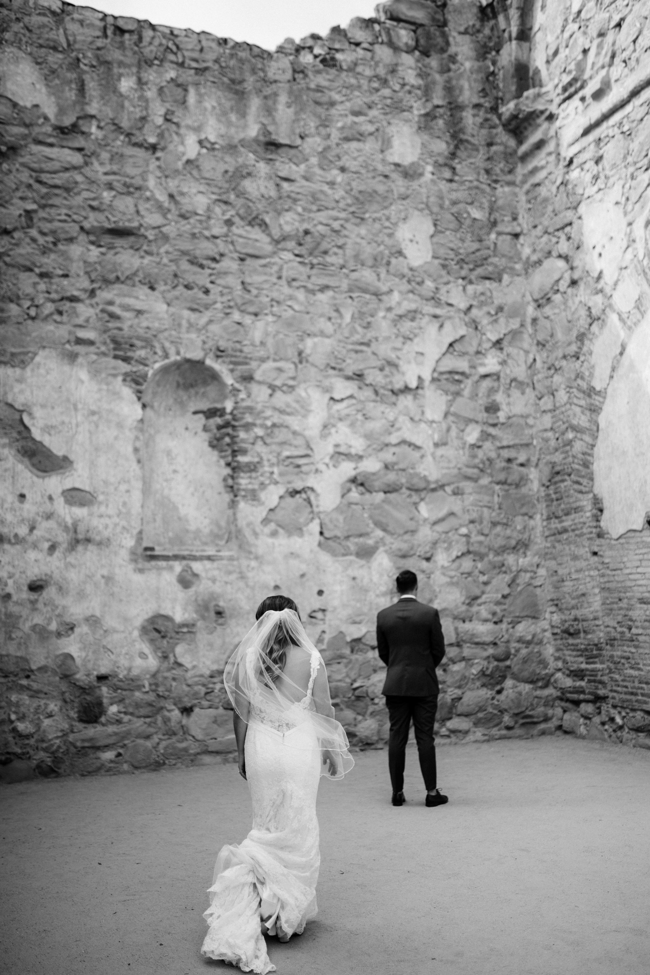 franciscan_garden_wedding-14.jpg