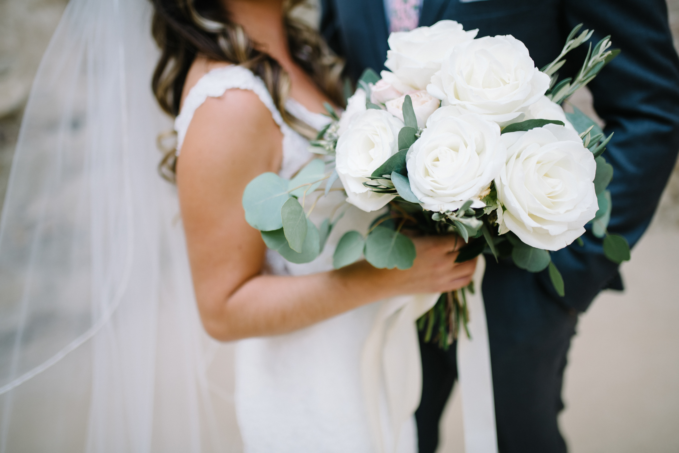 franciscan_garden_wedding-16.jpg