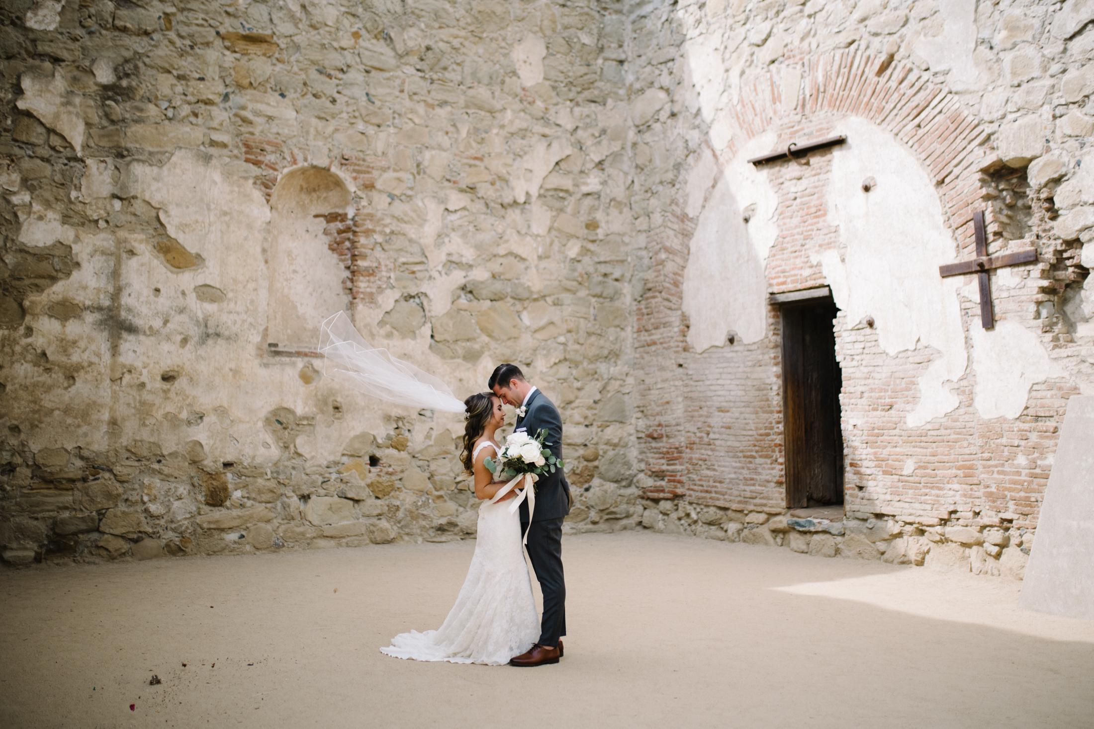 franciscan_garden_wedding-18.jpg