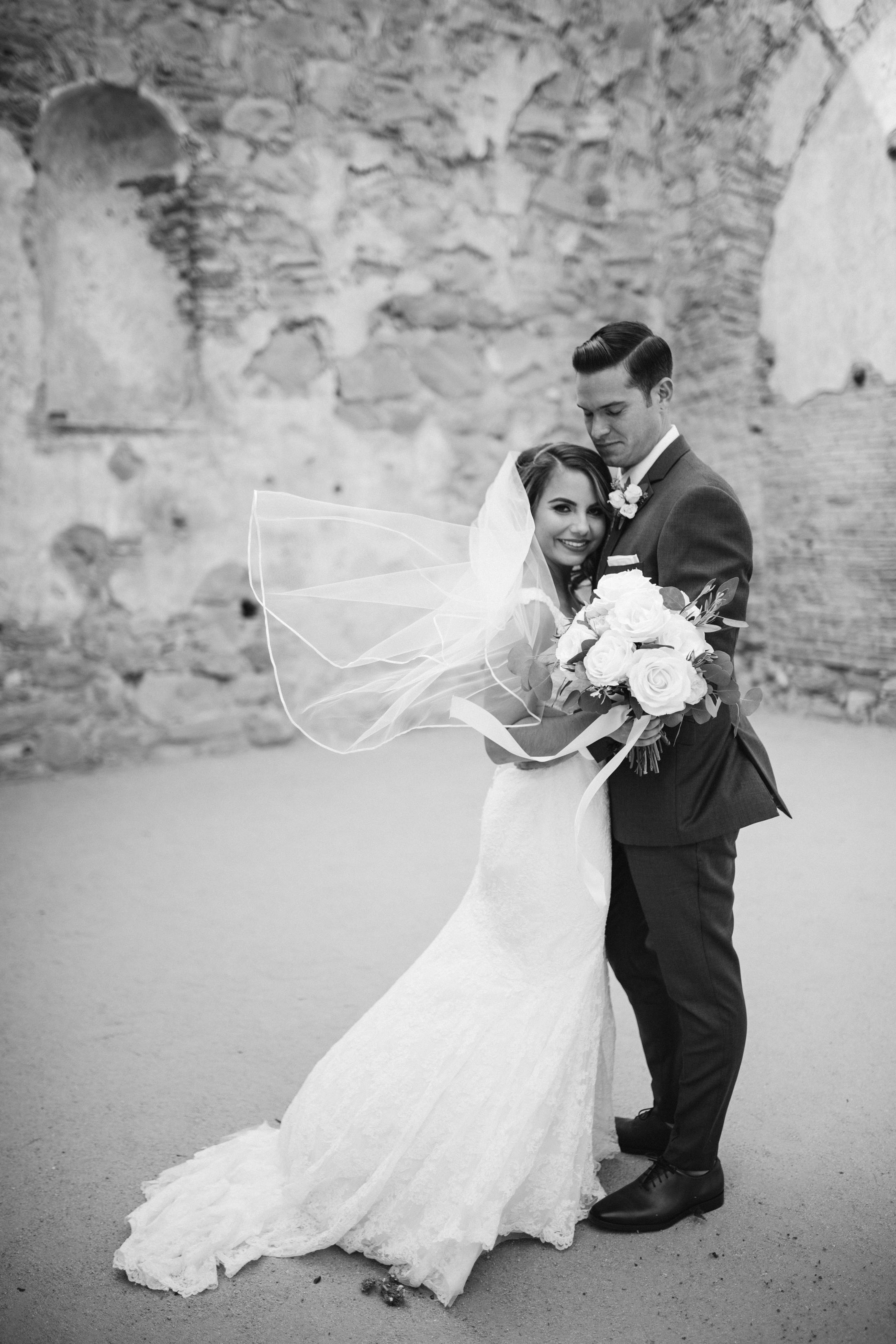 franciscan_garden_wedding-21.jpg