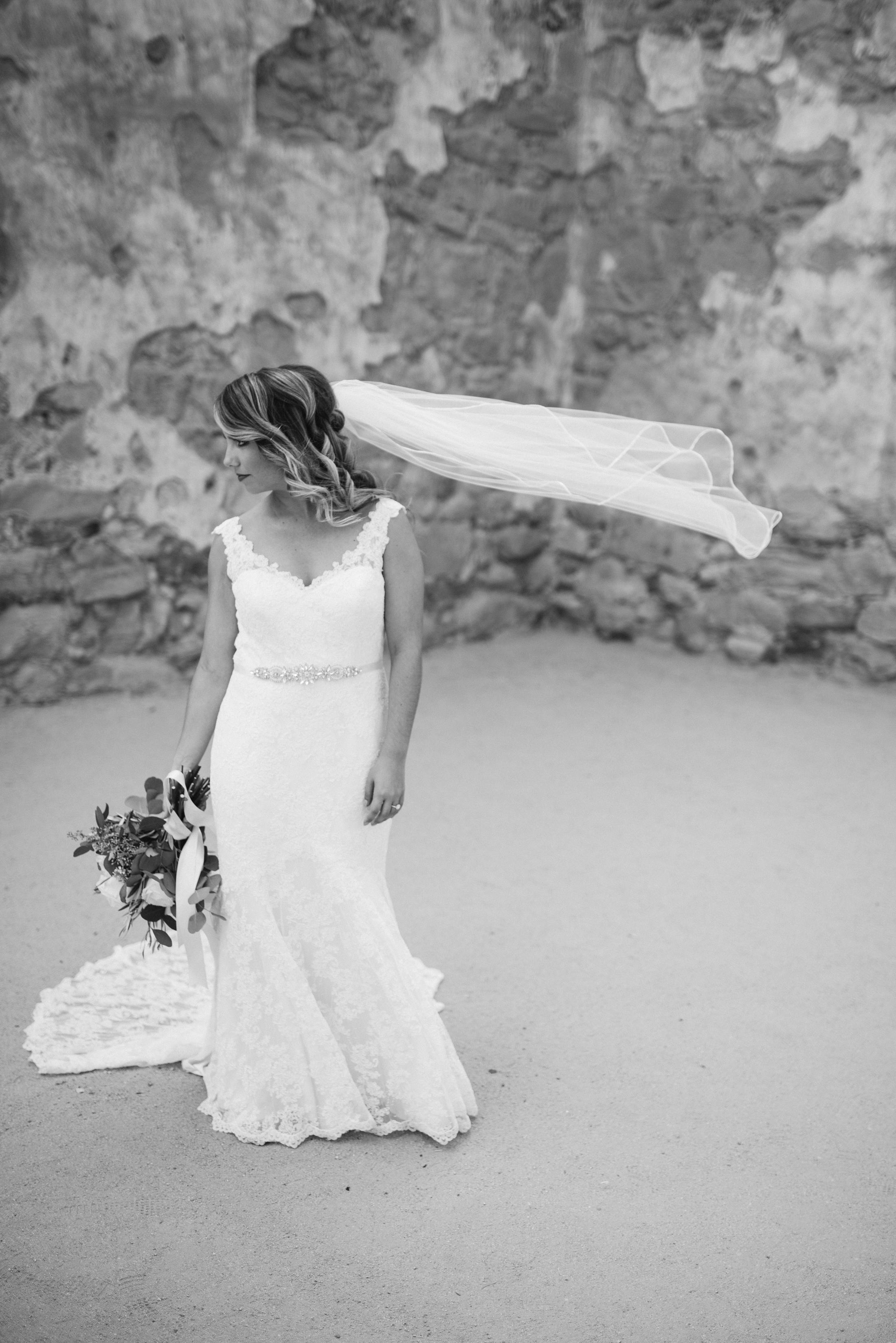 franciscan_garden_wedding-22.jpg